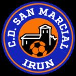 logo-cdsanmarcial