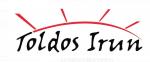 toldos_irun_blanco